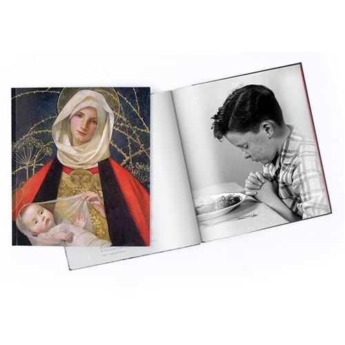 Picture of Reminiscence Pictures To Share Book - Strength For The Journey