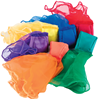 Picture of Bean Bag Scarves (set of 6)