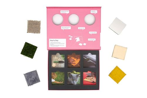Picture of Sensory Snap