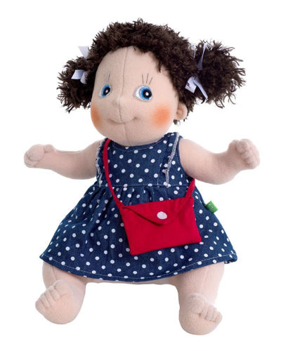Picture of Empathy Doll Kid - Alma