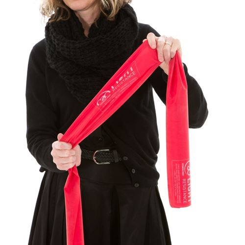 Picture of Exercise Resistance Band