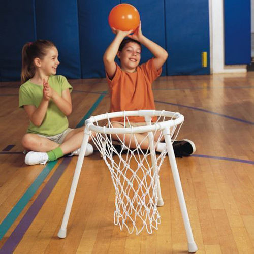 Picture of Lightweight Floor Basketball