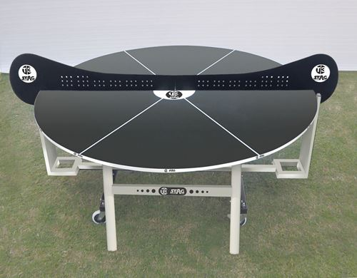 Picture of T3 Ping Pong 180 Table