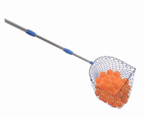 Picture of T3 Ping Pong Ball Picker