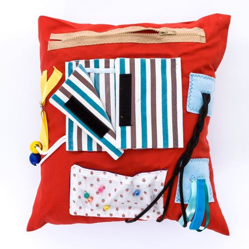 Picture of Activity Cushion© 3