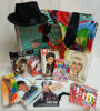 Picture of 1960s Dress Up and Sing Bag