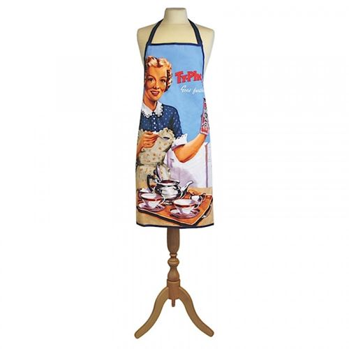 Picture of Memory Lane Apron