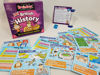 Picture of BrainBox - British History Game
