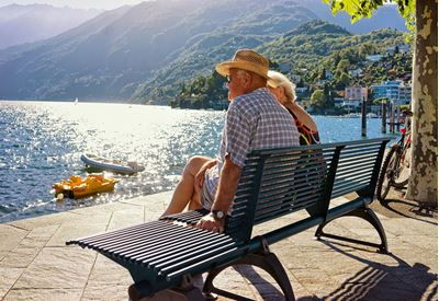 Dementia Holiday Trusted Tips and Advice