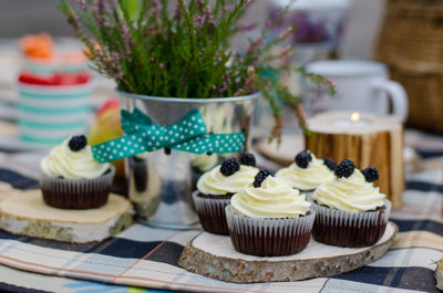 5 Tips for Hosting a Picnic for Your Care Home Residents
