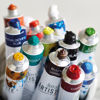Activities to Share - Acrylic Paint Set (12 Pack)