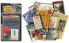 Picture of Memorabilia Pack - Whole Collection (19 assorted Packs)